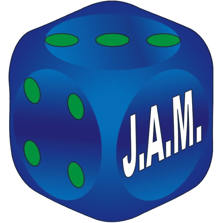 Association JAM