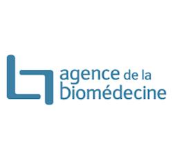 LOGO Biomedecine