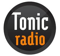 LOGO Tonic Radio